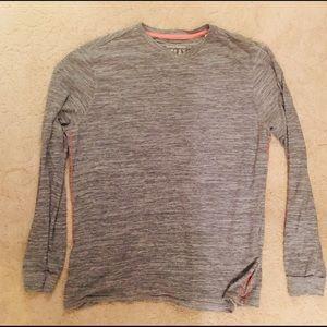 Tommy bahama Mens Sweater